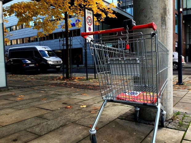 shopping-cart-318769_1280