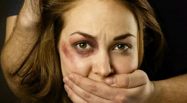 violencia-contra-mulher-eleicao